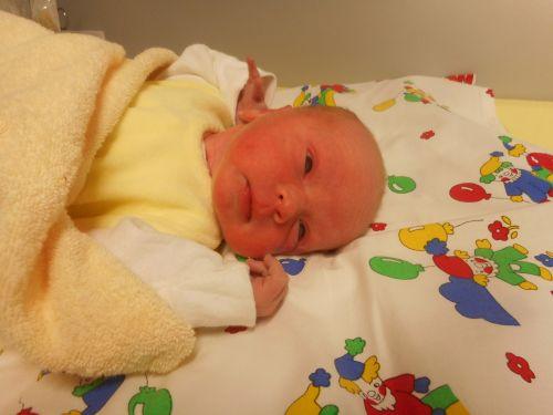 babygalerie fürth